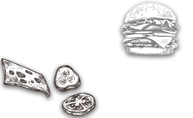 burger boss tasty burgers